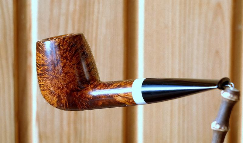 A.Bestik 0120 Billiard