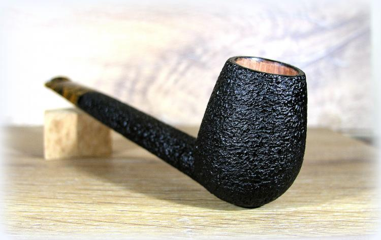 Alexsandr Bestik Canadian Rusticated