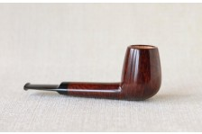A.Bestik 0819 Billiard Oval Shank