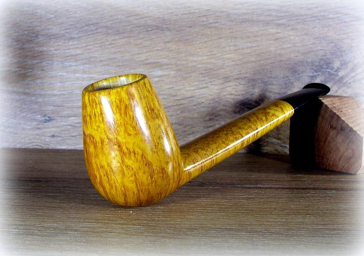 A.Bestik 0917 Сanadian Smooth