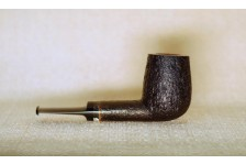 A.Bestik 1019 Sandblasted Billiard
