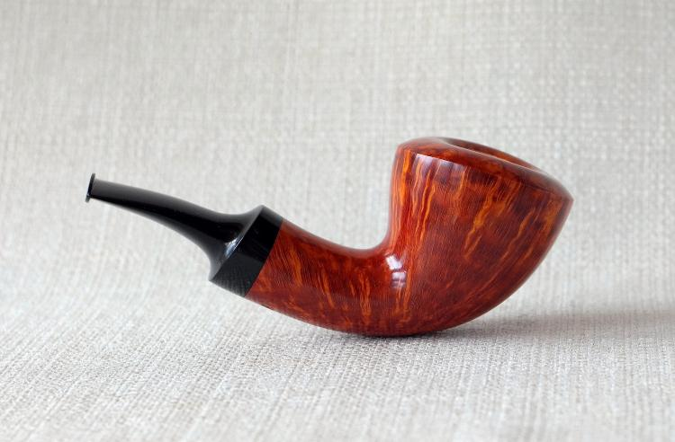 A.Bestik 1219 Smooth Dublin