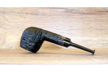 A.Bestik 1417 Sandblasted Apple