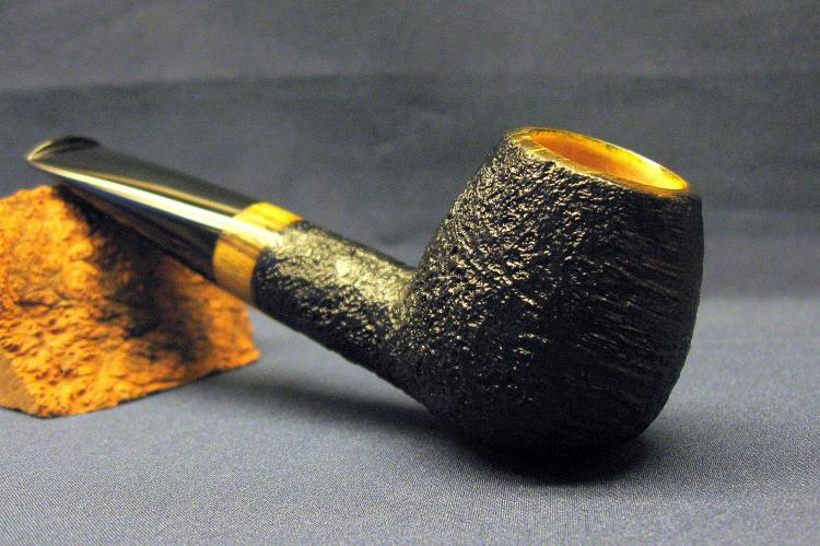 A.Bestik 1516 Sandblasted Billiard