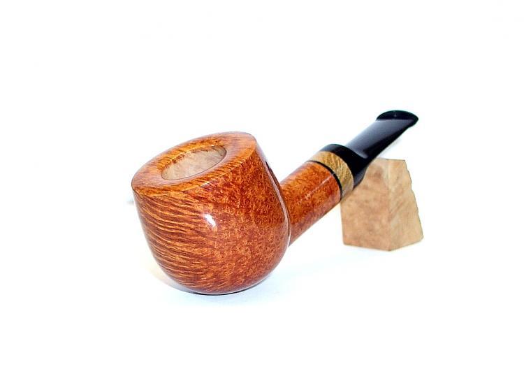 Alexsandr Bestik Pot Smooth