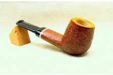 A.Bestik 2218 Billiard Oval Shank