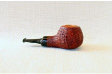 A.Bestik 2318 Sandblasted Apple