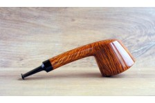 A.Bestik 2417 Smooth Dublin