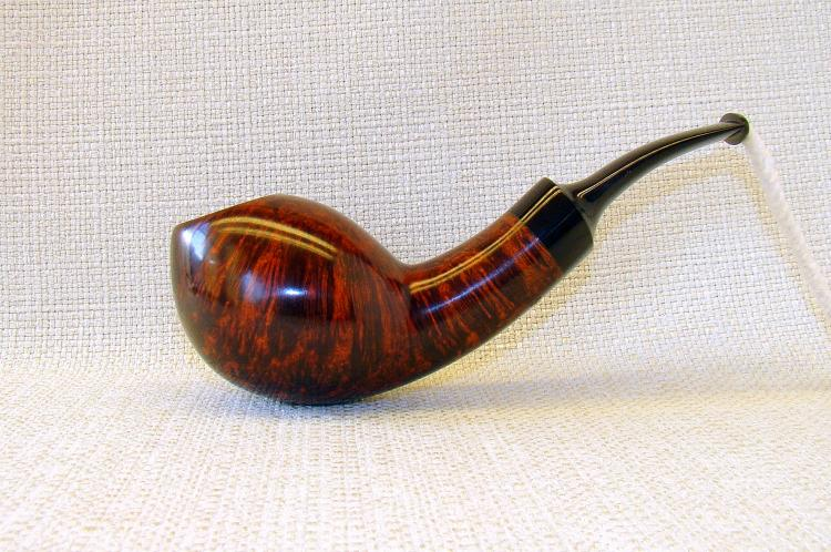 A.Bestik 2418 Smooth Egg