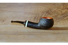 A.Bestik 2518 Sandblasted Apple