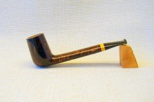 A.Bestik 2718 Smooth Canadian